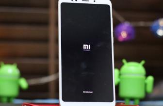 Xiaomi trae Android 9 Pie alRedmiNote 5, Y2 y otros 8 móviles más