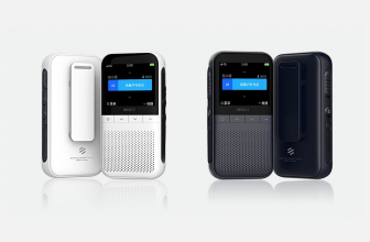 Conoce al nuevo BeeBest Smart Walkie-Talkie de Xiaomi