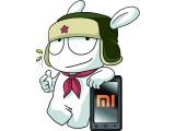 Top 10: Los mejores accesorios Xiaomi