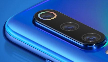 Xiaomi parece apuntar a cámaras para móviles de 64 megapíxeles