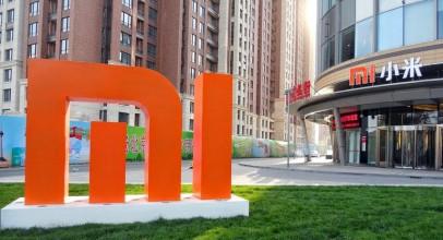 Xiaomi comienza su expansión internacional por Rusia y Brasil