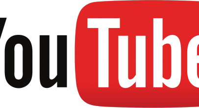 YouTube cumple 10 años hoy 14 de febrero