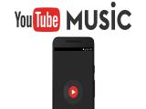 YouTube Music llegará el 22 de mayo a Estados Unidos