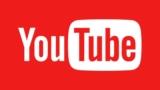 Youtube para Android presenta cambios en su reproductor