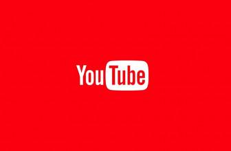 Youtube comienza a ofrecer películas gratuitas con publicidad