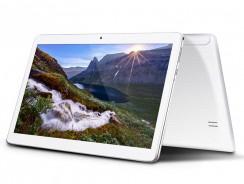 Yuntab K107, una interesante Tablet 3G a precio asequible