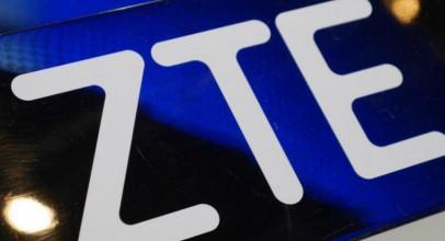 ZTE promete nuevo móvil Axon y conectividad 5G en el MWC 2019