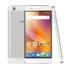 Oppo F1s: Buenos selfies en un hardware nada destacable para su precio.