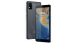 ZTE Blade A31: Nuevo smartphone de entrada con Android 11 Go
