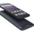 Doro 8031, probamos este smartphone para mayores