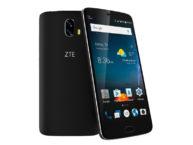 ZTE Blade V8 Pro, ¿el teléfono que lo tiene todo?
