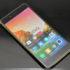 LG G Pad III 10.1, llega otra apuesta por las tablets