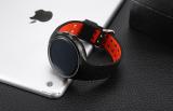 Zeblaze Thor, un smartwatch de gama alta que lo tiene todo