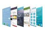 ZenUI, qué ofrece la capa de personalización de Asus