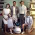 VR MV08, realidad virtual desde España a bajo coste