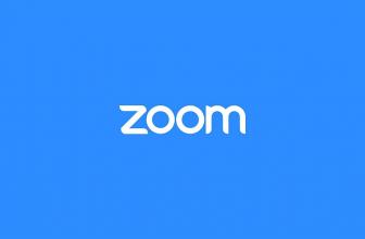 Zoom, la App sigue sumando serios fallos de seguridad y privacidad