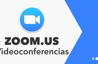 Zoom se compromete con garantizar la seguridad y privacidad de la plataforma