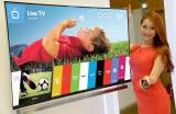 Todos los accesorios para TV LG 2014, sácale partido a tu televisor
