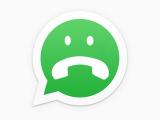 Caída de WhatsApp, ¿qué está pasando? ¿Por qué no funciona?
