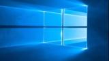 Las actualizaciones de seguridad de emergencia de Microsoft pueden mantener tu sistema