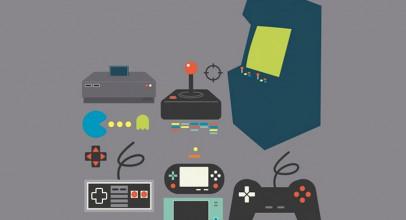 La adicción a los videojuegos es una enfermedad reconocida por la OMS