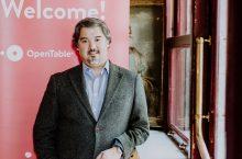 ENTREVISTA: Hablamos con Adrian Valeriano, portavoz de OpenTable