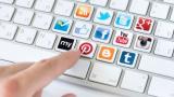 ¿Sabes cuál es la aerolínea que más triunfa en las redes sociales?
