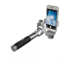 Aibird Uoplay, selfie stick con gimbal para tu móvil o sportcam