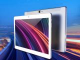 Alldocube M5, 4G, pantalla 2K y 10 núcleos en una tablet asequible