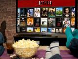 3 alternativas a Netflix en España, ¿cuál contratamos?