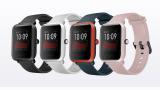 Se presentan oficialmente los relojes Amazfit Bip S y Amazfit T-Rex
