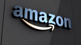 Amazon contrata a más trabajadores en plena crisis sanitaria mundial