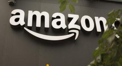 Casa Amazon: visita la tienda temporal de Amazon en Madrid