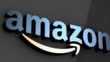 Amazon Assistant: ahora Jeff Bezos sabe todo lo que compras
