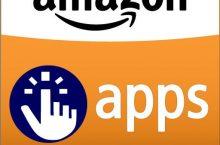 Amazon Unlocked: apps de pago a coste cero