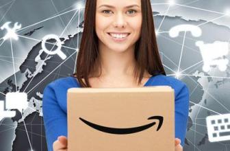Amazon: envío gratis en 24 horas para los usuarios premium