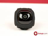 SORTEO: Gana una cámara Andoer G1 totalmente gratis [FINALIZADO]