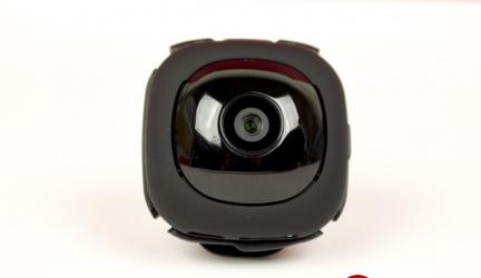 SORTEO: Gana una cámara Andoer G1 totalmente gratis
