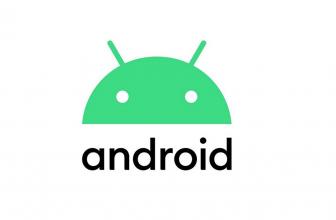 89 smartphones que actualizarán a Android 10 muy pronto