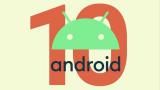 Android 10 en Samsung Galaxy S8 y Note 8: ni está ni se le espera