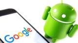 iClear, una gran app de limpieza para móviles Android