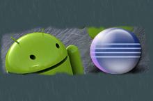 Cómo desarrollar aplicaciones Android desde Mac de forma eficiente y rápida: Parallels Desktop.