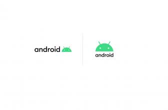 Ya sabemos el nombre de Android 10 y nos ha dejado mal sabor de boca