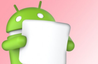 Android Marshmallow, ya disponible su preview en Nexus