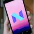 Estos son los smartphones de Xiaomi que van a actualizar a Nougat