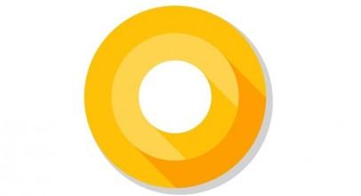 Google anuncia oficialmente a Android O