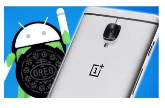 Android Oreo en OnePlus y sus problemas con las llamadas, ¿qué ocurre?