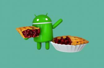 6 móviles Samsung que van a actualizar a Android 9 muy pronto