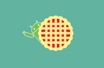 Android Pie Go Edition llegará en otoño para exprimir nuestro smartphone