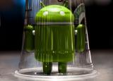 ¿Es necesario un antivirus en Android?